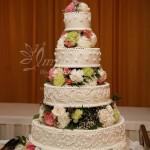 svadobna_torta_8