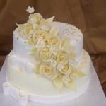 svadobna_torta_9