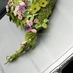 svadobna_vyzdoba_auta_1