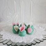 cakepops_svadba_1