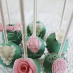cakepops_svadba_2