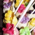 cakepops_svadba_3