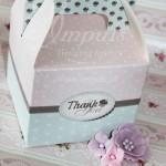 cupcakes_na_svadbu_1