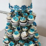 cupcakes_na_svadbu_10