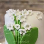cupcakes_na_svadbu_11