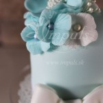 cupcakes_na_svadbu_13