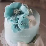 cupcakes_na_svadbu_14