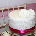 cupcakes_na_svadbu_15