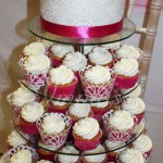 cupcakes_na_svadbu_16
