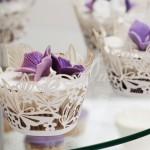 cupcakes_na_svadbu_17