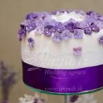 cupcakes_na_svadbu_18