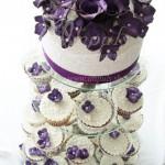 cupcakes_na_svadbu_19