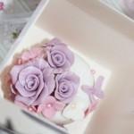 cupcakes_na_svadbu_2
