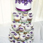 cupcakes_na_svadbu_20