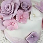 cupcakes_na_svadbu_3