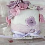 cupcakes_na_svadbu_4
