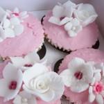 cupcakes_na_svadbu_5