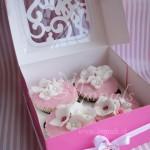 cupcakes_na_svadbu_6