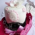 cupcakes_na_svadbu_7
