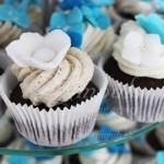 cupcakes_na_svadbu_8