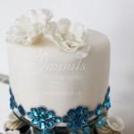 cupcakes_na_svadbu_9