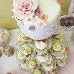 sladky_bufet_svadba_16