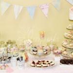 sladky_bufet_svadba_17