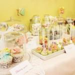 sladky_bufet_svadba_18