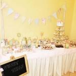 sladky_bufet_svadba_19