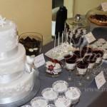 sladky_bufet_svadba_24