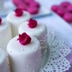 sladky_bufet_svadba_26