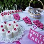 sladky_bufet_svadba_27