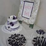 sladky_bufet_svadba_28