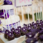 sladky_bufet_svadba_29