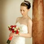 svadobna_kytica_19