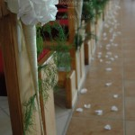 svadobne_dekoracie_10