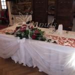 svadobne_dekoracie_41
