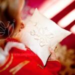 svadobne_dekoracie_48
