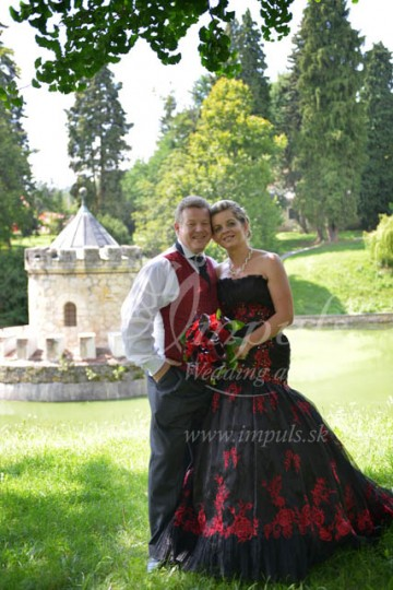 Bojnice_castle_wedding_VT1