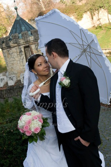 Bojnice_castle_wedding_WT1