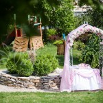 Garden_wedding_Bojnice_KR_11