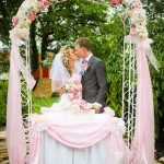 Garden_wedding_Bojnice_KR_12
