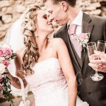 Garden_wedding_Bojnice_KR_6