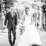 Garden_wedding_Bojnice_KR_7