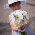 Mala_svadba_Bojnice_PS10