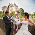 Mala_svadba_Bojnice_PS11