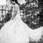 Mala_svadba_Bojnice_PS12
