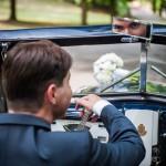 Mala_svadba_Bojnice_PS4