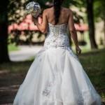Mala_svadba_Bojnice_PS5