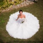 Mala_svadba_Bojnice_PS8